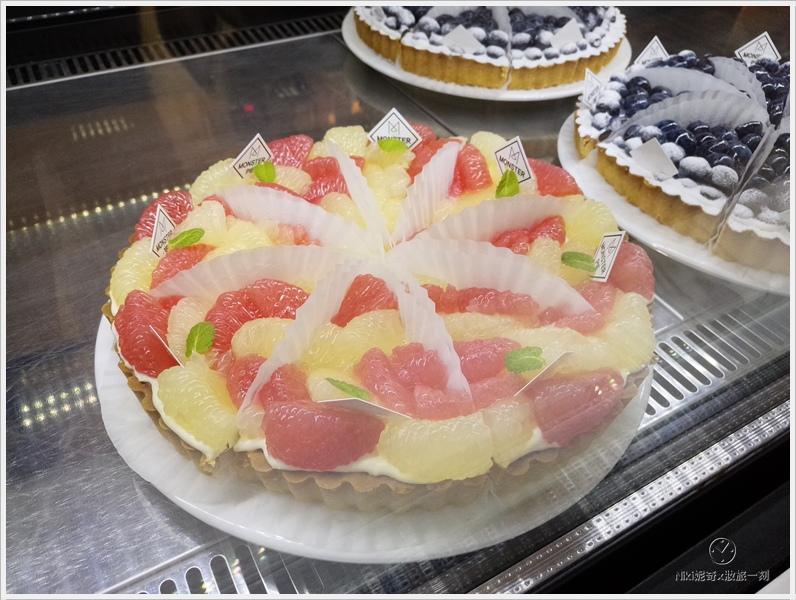 釜山水果派 Monster pie (5).jpg