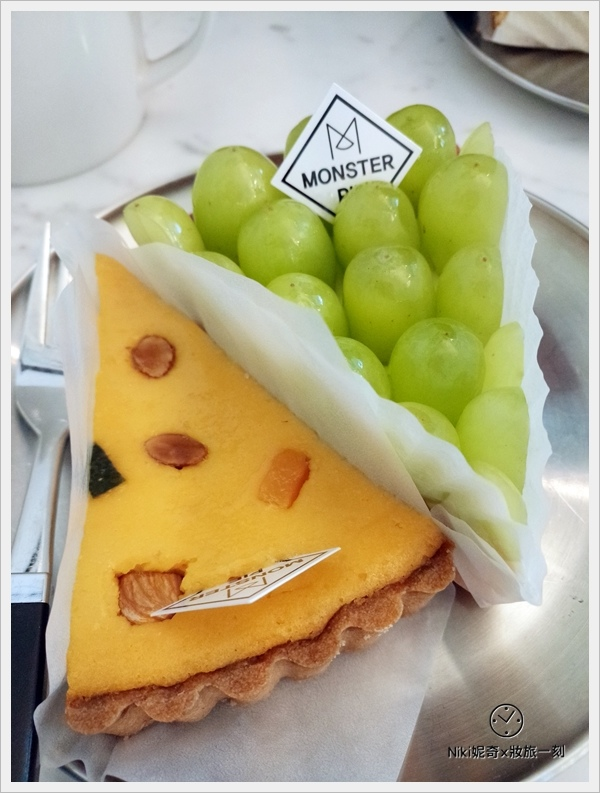 釜山水果派 Monster pie (12).jpg