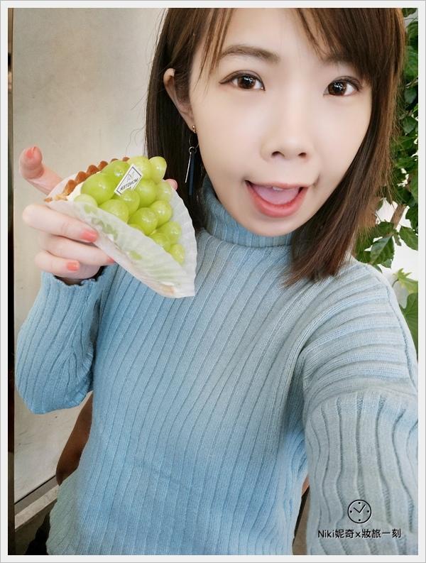 釜山水果派 Monster pie (16).jpg