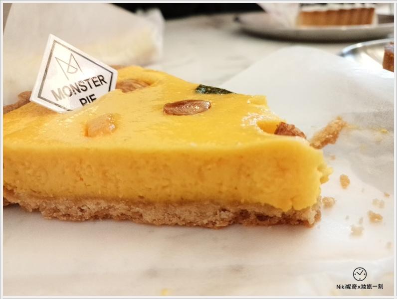 釜山水果派 Monster pie (22).jpg
