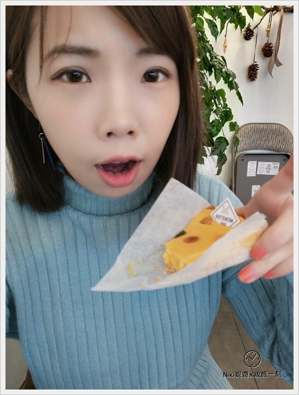 釜山水果派 Monster pie (24).jpg