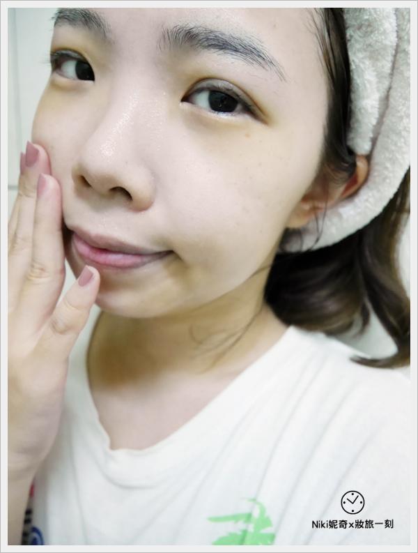 Dr Hsieh 杏仁酸煥膚 (17).JPG