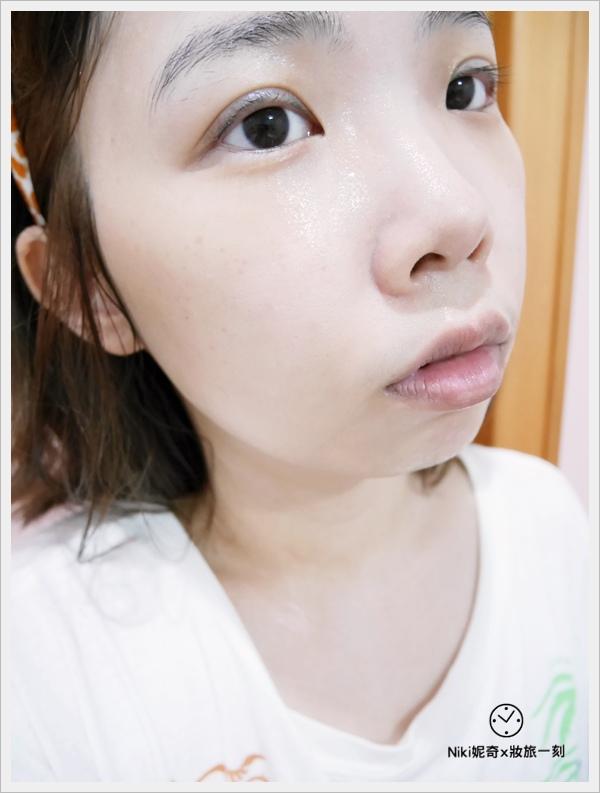 Dr Hsieh 杏仁酸煥膚 (23).JPG