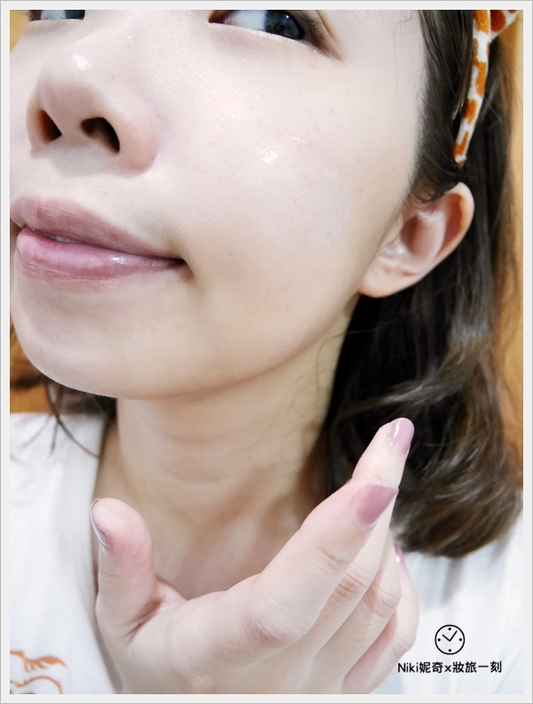 Dr Hsieh 杏仁酸煥膚 (25).JPG