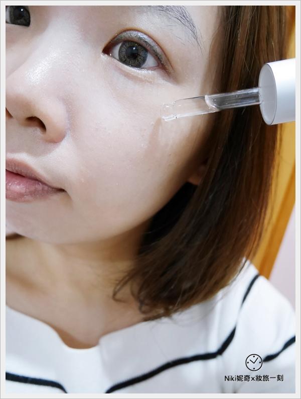 Dr Hsieh 杏仁酸煥膚 (30).JPG