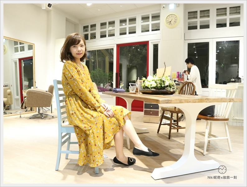 Loa by Hootalinqua 日系髮廊 (40).jpg