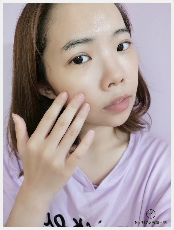 AURO Mask極光美肌舒眼膜 x Niki妮奇 (1).jpg