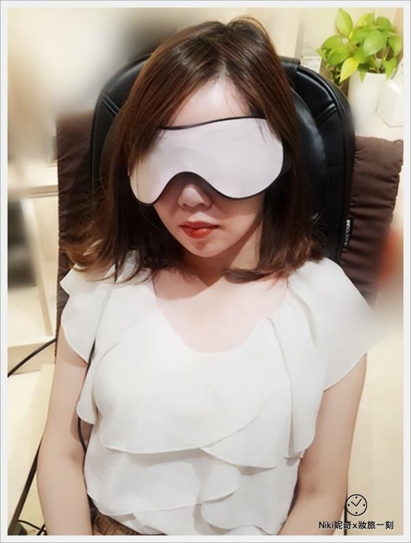 AURO Mask極光美肌舒眼膜 x Niki妮奇 (9).jpg