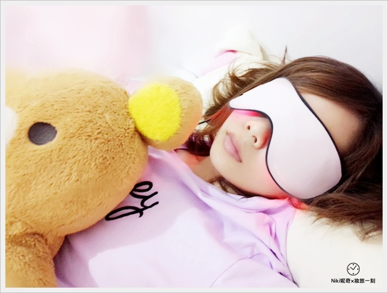 AURO Mask極光美肌舒眼膜 x Niki妮奇 (8).jpg