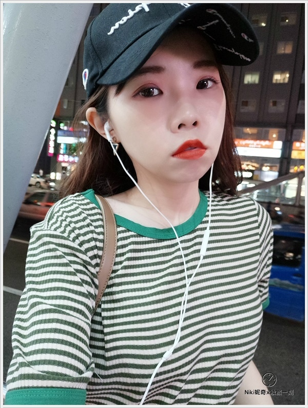 資生堂超進化持久粉底xNiki妮奇推薦 粉底實測 (8).jpg