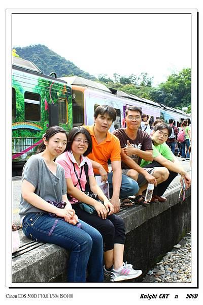 2011國慶南投之旅 028 改.jpg