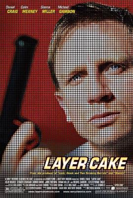 layercake_bigposter.jpg