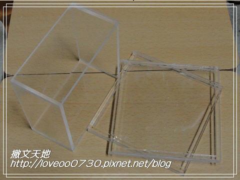 20090920006.jpg