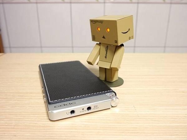 mobile01-fc102b7d6d671bfb12c6b52a0b2865b3.jpg