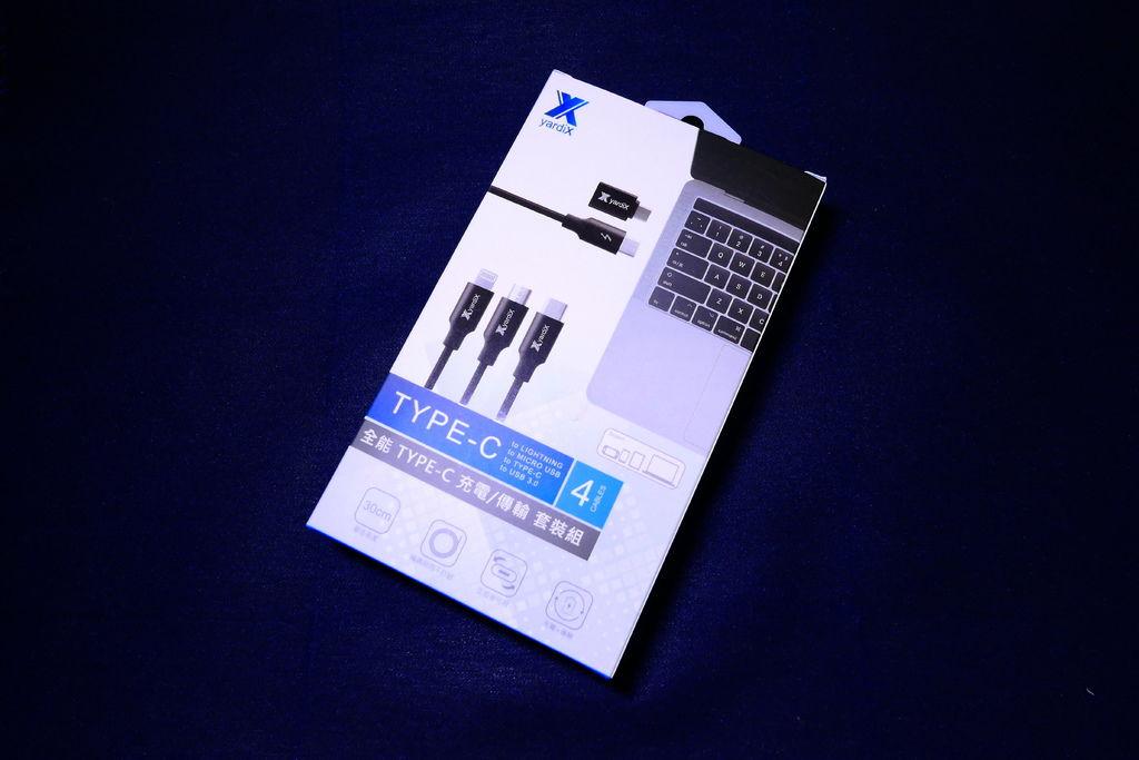 P1020269.JPG