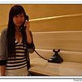 復古電話機,那是真的電話機直通服務中心