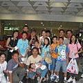 2004旅人