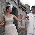 二崁婚紗系列(5)