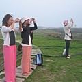 2005種籽小學遊澎
