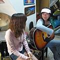 2006鯨魚愛音樂