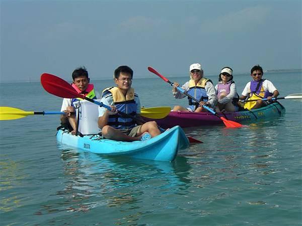 2005-11-17划船去
