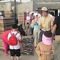 2005原創澎湖旅遊團2