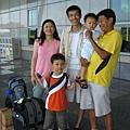 2007家庭旅
