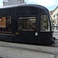 graz 電車2.JPG