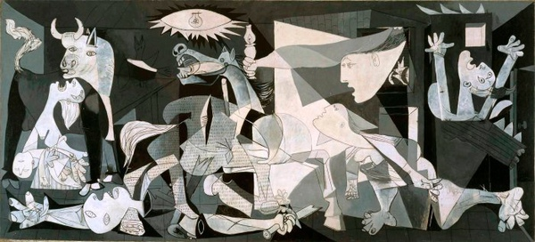 PicassoGuernica700.jpg