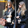 46d242d4eba9d66b_Celebrity_Baby_Bump_Fashion_-_Gisele_Bunchen_Rocking_Jeans_and_Blazer.jpg