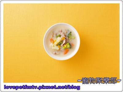 P.40豆漿燉豬肉蔬菜濃湯(網誌用).jpg
