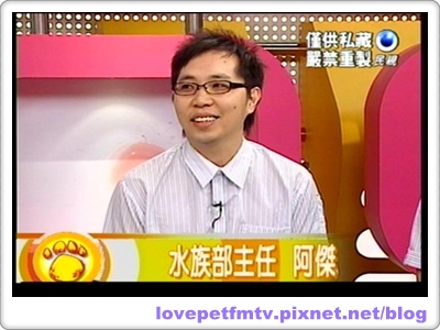 10(網誌用).JPG