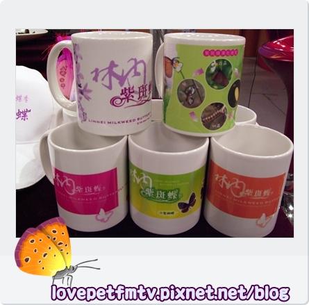 紫斑蝶4更新.jpg