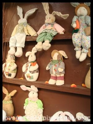 24.兔兔.JPG