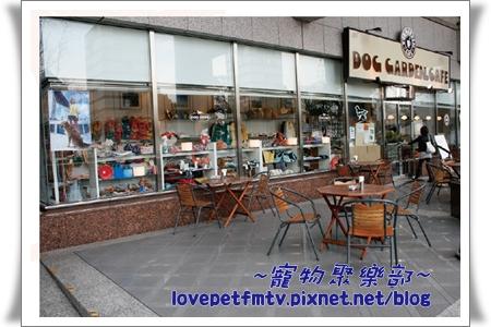 餐廳114-1185.jpg
