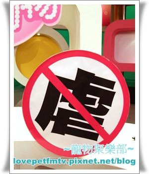 7(官網用).jpg
