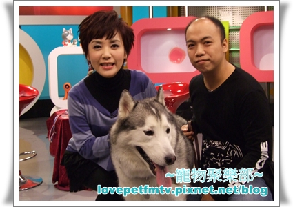 5(官網用).jpg
