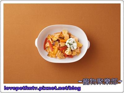 P.36炒雞肉番茄(網誌用).jpg