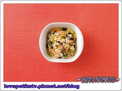 P.27 豐富食材的雞肉雜燴粥(網誌用).jpg