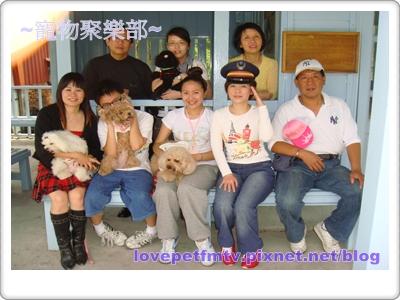 DSC04009(網誌用).JPG