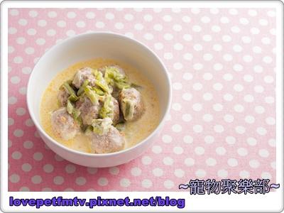 蓮藕丸子豆漿湯(網誌用).jpg
