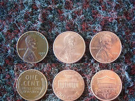Dec092011 One cent-1952-2000-2010