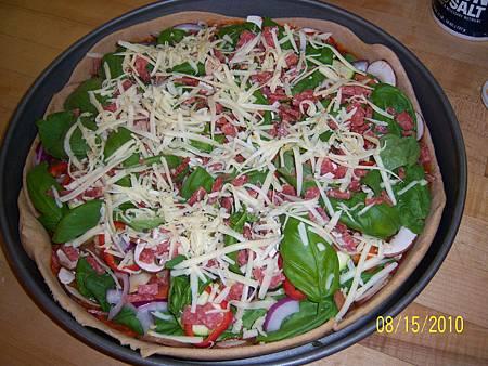 Aug152010 pizza 2