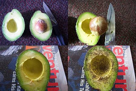 Jan062012 how to eat avocado