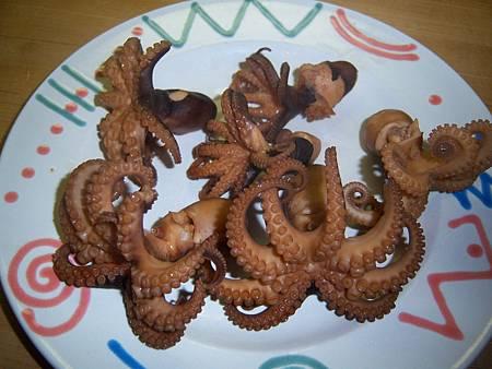 Jan232012 紅茶小章魚