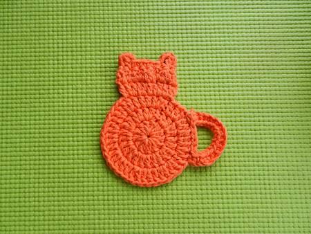 Feb182012 Cat bookmark