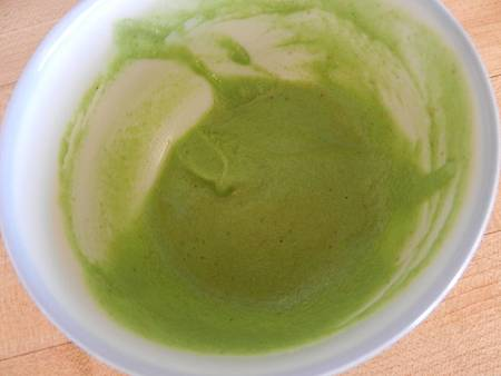 Sep042012 wasabi paste 芥末醬