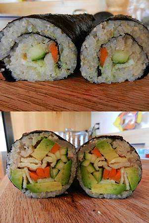 Sep042012 tuna sushi duel