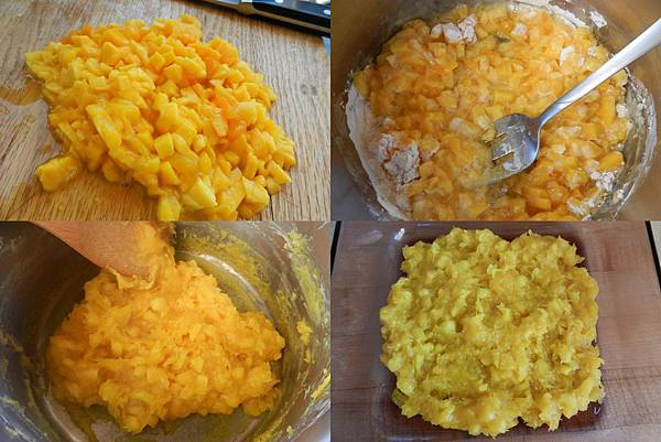 Sep062014 mango filling