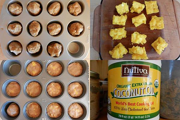 Sep062014 assemble mango cake